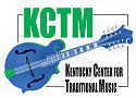 Kentucky Center for Traditional Music